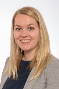 Sandra Vledder