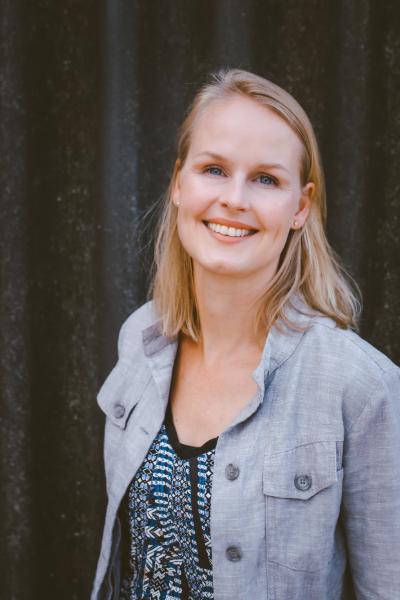 Janneke Germeraad